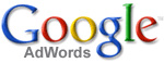 Setup a Google Adwords Account Yourself Today - Its Easy Click The Google Link